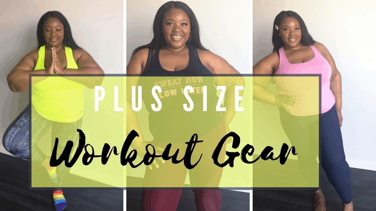 plus size workout leggings plus size active wear plus size workout wear plus size old navy active wear plus size danskin workout clothes