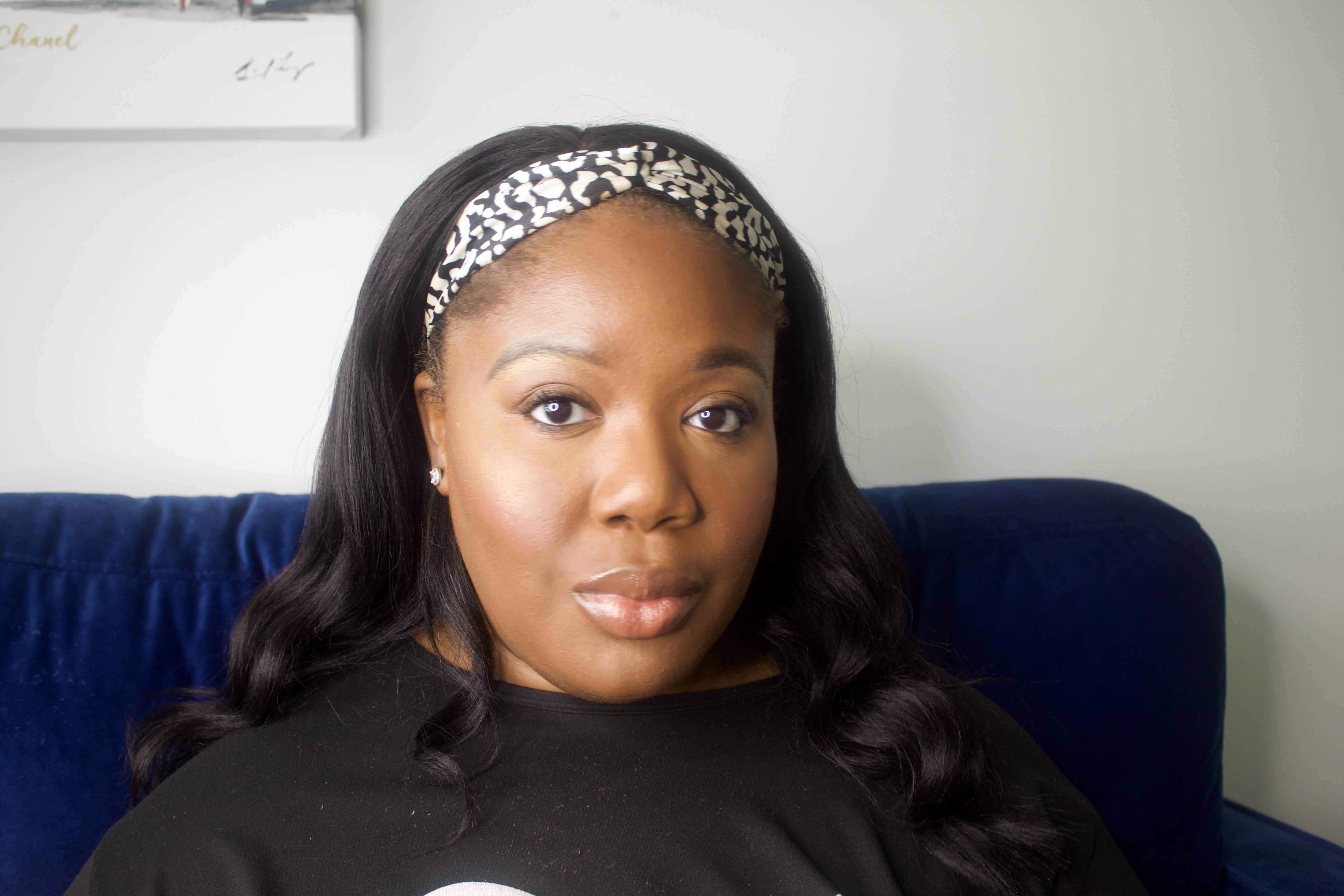 Natural Beat: Makeup for everyday