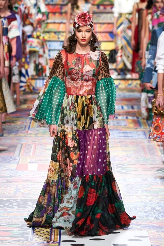 4 ways to be Spring Fresh Fashion Ready!