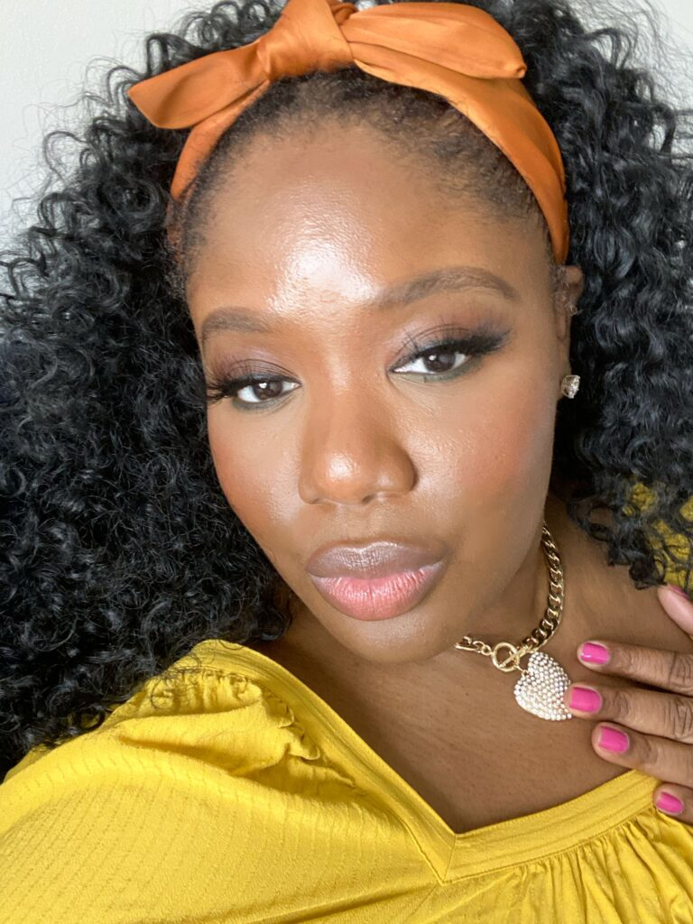 Wearable Spring Makeup 2021